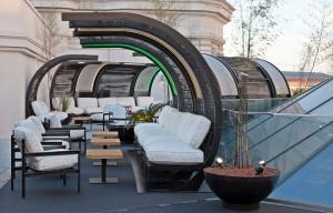 terraza-palacio-cibeles-1